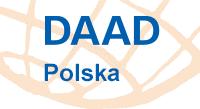 Niemiecka Centrala Wymiany Akademickiej przedstawiła propozycje stypendiów wyjazdowych adresowanych do polskich studentów i naukowców. Termin składania wniosków we wszystkich konkursach upływa w październiku, listopadzie lub grudniu 2018 r. Oferta dotyczy […]