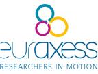 Każdego miesiąca EURAXESS zamieszcza najnowsze oferty grantów na badania i stypendiów zagranicznych dostępne dla doktorantów i pracowników naukowych. Sprawdź: https://www.euraxess.pl/pl/poland/praca-granty
