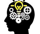 Jednym z celów strategicznych Uniwersytetu Warszawskiego jest przekształcenie Uczelni w rozpoznawalny międzynarodowo uniwersytet badawczy. W związku z tym od 1 lutego 2017 r. został wprowadzony nowy model przyznawania wsparcia potencjału […]
