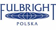 Do 16 czerwca 2017 r. można przesyłać zgłoszenia w ramach Fulbright Senior Award. Stypendium przeznaczone jest dla osób z doktoratem, które są pracownikami naukowymi w polskiej uczelni wyższej lub innej […]