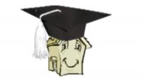 Komunikat w sprawie składania przez studentów wniosków o przyznanie miejsca w domu studenta, rozpatrywania wniosków oraz kwaterowania w domach studenta na rok akademicki 2017/2018 Na podstawie §4 Regulaminu domów studenta […]