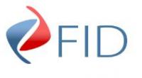 TERMIN SKŁADANIA WNIOSKÓW: 20 października 2017! Fundusz Innowacji Dydaktycznych (FID) wspiera co roku najciekawsze innowacyjne projekty, wzbogacające dorobek dydaktyczny Uniwersytetu Warszawskiego. Wnioski (według załączonego formularza) w wersji papierowej i elektronicznej […]