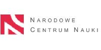 Wniosek wspólny jest składany do SNSF do dnia 1 października 2019 r. Wniosek krajowy może być złożony do NCN najpóźniej do dnia 8 października 2019 r. ALPHORN to dwustronny konkurs […]