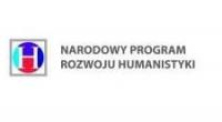 """Do 23 czerwca trwa nabór wniosków do konkursu """"Dziedzictwo narodowe"""" w ramach Narodowego Programu Rozwoju Humanistyki, w którym preferowane będą następujące obszary priorytetowe: 2.1. Polska w Europie Środkowo – Wschodniej; […]"""