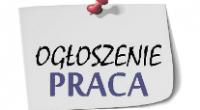 Wydziału Orientalistycznego Uniwersytetu Warszawskiego ogłasza konkurs na stanowisko lektora w Zakładzie Sinologii Wydziału Orientalistycznego. Liczba miejsc – jedno. Deadline: 21 czerwca 2017! czytaj ogłoszenie