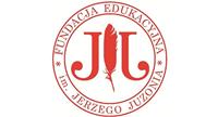 Od 11 lipca 2017 r. do 8 września 2017 r. będzie trwał nabór wniosków w ramach konkursu na stypendia dla studentów, którego organizatorem jest Fundacja Edukacyjna im. Jerzego Juzonia. Celem […]
