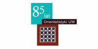 Dziekan i Rada Wydziału Orientalistycznego mają zaszczyt zaprosić na uroczyste obchody 85-lecia Orientalistyki na Uniwersytecie Warszawskim Uroczystość odbędzie się 13 listopada 2017 r. o godz. 10.00 w Sali Senatu Uniwersytetu […]