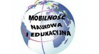 """Szanowni Państwo, zachęcamy Państwa do korzystania z wyszukiwarki ofert wyjazdowych, dla pracowników naukowych, dydaktycznych i studentów,zgromadzonych w specjalnej do tego celu stworzonej witrynie internetowej""""Mobilność naukowa i edukacyjna na UW"""",w ramach […]"""