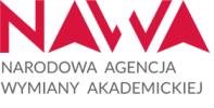 Do 29 czerwca 2018 r. trwa nabór wniosków w ramach wymiany bilateralnej naukowców pomiędzy Rzeczpospolitą Polską a Republiką Słowacką. Celem konkursu jest wsparcie mobilności naukowców w celu realizacji projektów badawczych, […]