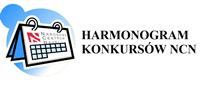 Planowany harmonogram przeprowadzania konkursów przez Narodowe Centrum Nauki w roku 2017 oraz wstępny harmonogram konkursów na 2018 r. Szczegółowe informacje na temat warunków, trybu oraz terminów rozpoczęcia poszczególnych konkursów zostaną […]