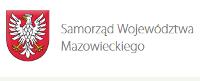"""Już po raz czwarty Urząd Marszałkowski Województwa Mazowieckiego w Warszawie organizuje cykl letnich praktyk zawodowych """"Praktyki u Marszałka"""". Wnioski o przyjęcie na praktykę można składać do 27 kwietnia br. Na […]"""