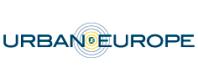 Narodowe Centrum Nauki wraz z siecią JPI Urban Europe oraz chińską organizacją NSFC zaprasza do udziału w konkursie na międzynarodowe projekty badawcze pt. Sustainable Urbanisation in the Context of Economic […]