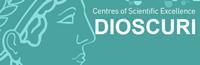 Zaproszenie do zgłaszania ofert przez polskie instytucje naukowe, które zapewnią warunki do utworzenia Centrów Doskonałości Naukowej Dioscuri w ramach swej struktury Zgłoszenie należy wysłać do dnia 5 listopada 2018 r. […]