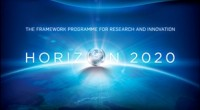 Szanowni Państwo, zachęcamy do zapoznania się z przygotowaną przez Biuro Obsługi Badań instrukcją wyszukiwania projektów w ramach programu Horyzont 2020 Składanie wniosków Dodatkowe informacje znajdą Państwo również na stronie http://bob-epb.uw.edu.pl/h2020-od-wniosku-do-projektu/ […]