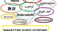 Chcesz poznać rzadki język obcy? Chcesz się porozumieć ze znajomymi z dalekich krajów? 30 języków – w tym najważniejsze języki pozaeuropejskie – na kursach Szkoły Języków Wschodnich. Specjaliści nauczą cię […]