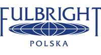 Termin naboru: od 1 lutego 2019 r. do 10 czerwca 2019 r. Fulbright Junior Research Award to stypendia dla studentów studiów doktoranckich z polskich instytucji naukowych na realizację projektu badawczego […]