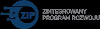 Program studiów Więcej informacji na temat studiów: https://zip.uw.edu.pl/nowe-kierunki-studiow-na-uw Rekrutacja: https://irk.oferta.uw.edu.pl/pl/offer/PELNE2019/programme/S2-KMAA/?from=field:P_KMAA Kontakt mailowy: mgr.azjaafryka@uw.edu.pl  Koncepcja kształcenia: Celem kształcenia na kierunku Komunikacja międzykulturowa jest przekazanie studentom wiedzy i kompetencji niezbędnych […]