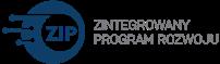 program zintegrowanych działań na rzecz rozwoju Uniwersytetu Warszawskiego