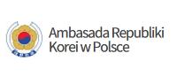 Składanie dokumentów odbywa się przez Ambasadę Republiki Korei w Polsce w dniach od 18 lutego do 8 marca 2019 r. Mając na celu promowanie wymiany międzynarodowej, jak również promowanie dobrych […]