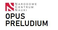 OPUS 17 to konkurs skierowany do szerokiego grona odbiorców, w ramach którego możliwe jest sfinansowanie wynagrodzenia dla zespołu badawczego, stypendiów dla studentów lub doktorantów, zakupu lub wytworzenia aparatury naukowo-badawczej oraz […]