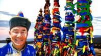 Wydarzenie ma na celu przybliżenie społeczności akademickiej kultury, historii, języka, społeczeństwa Republiki Buriacji. Podczas Dnia odbędą się wykłady, wystawa zdjęć, pokaz artystyczny, projekcja filmu o Burjacji a także drobny poczęstunek. […]