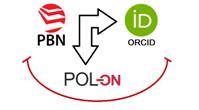 """prezentacji https://polon.nauka.gov.pl/help_pbn/lib/exe/fetch.php/numer_orcid_w_pbn.pdf Jeśli nie masz konta w nowym PBN, tzw. PBN-R: Wejdź na stronę https://pbn-ms.opi.org.pl/pbn-report-web/ . Kliknij na przycisk """"Zaloguj"""" znajdujący się w prawym górnym rogu strony. W oknie logowania […]"""