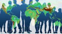 W związku z nowelizacją ustawy o cudzoziemcach (przepisy weszły w życie w kwietniu br.), informujemy, że instytucje (uczelnie, instytuty PAN, instytuty badawcze, przedsiębiorstwa) zatrudniające cudzoziemców z krajów spoza UE w […]