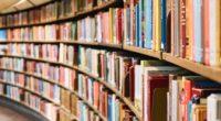 Wydawnictwa naukowe, które nie znalazły się w wykazie wydawnictw publikujących recenzowane monografie naukowe, mogą do 15 września ubiegać się o umieszczenie na liście ministerialnej. Zgłoszenia w tej sprawie należy składać […]