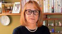 Prof. Ewa Pałasz-Rutkowska z Katedry Japonistyki na Wydziale Orientalistycznym UW została uhonorowana Nagrodą Fundacji Japońskiej (The Japan Foundation Award) za jej wkład w rozwój wzajemnych relacji między Polską a Japonią. […]