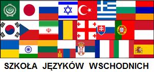 Szkoła Języków Wschodnich