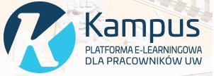 Platforma e-learningowa dla Pracowników UW