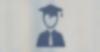 W okresie do 14.04. 2020 r. dyżury prodziekana ds. studenckich odbywają się w stałych terminach, ale zdalnie za pośrednictwem Skype'a: m.widy-behiesse