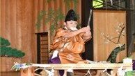 Katedra Japonistyki serdecznie zaprasza na prelekcję oraz pokaz najstarszej japońskiej ceremonii kulinarnej zwanej hochoshiki w stylu rodu Shijo, która odbędzie się 6 listopada o godz. 15.30 w Auli dawnej BUW. […]