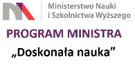 Przedmiot programu: Przedmiotem programu jest wsparcie podmiotów systemu szkolnictwa wyższego i nauki oraz innych jednostek organizacyjnych działających na rzecz upowszechniania nauki w realizacji projektów mających na celu prezentację osiągnięć naukowych, […]