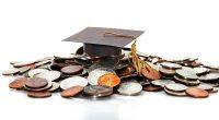 Do 25 października 2019 r. rektorzy uczelni mogą składać wnioski o przyznanie stypendium dla studentów wykazujących się znaczącymi osiągnięciami naukowymi lub artystycznymi związanymi ze studiami, lub znaczącymi osiągnięciami sportowymi. Nowe […]