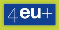 """5 grudnia w godz. od 9.00 do 11.30 w dawnej Bibliotece Uniwersyteckiej odbędzie się spotkanie informacyjne dotyczące działań zaplanowanych dla Uniwersytetu Warszawskiego w ramach Sojuszu 4EU+ oraz projektu """"Uniwersytety Europejskie"""". […]"""