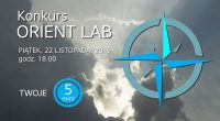 """Doktoranckie Koło Naukowe WO UW """"Orientuj się!"""" oraz Muzeum Azji i Pacyfiku w Warszawie zapraszają na drugą edycję konkursu Orient Lab! Orient Lab, inspirowany podobnymi konkursami prowadzonymi od wielu lat […]"""