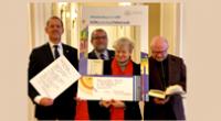 10 grudnia w Sztokholmie Olga Tokarczuk odbierze literacką Nagrodę Nobla przyznaną za rok 2018. Pisarka jest uznawana za jedną z najwybitniejszych przedstawicielek literatury najnowszej w Polsce i na świecie. W […]