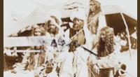 """Wydział Orientalistyczny serdecznie zaprasza na seminarium doktorskie podczas, którego dr Vahe Boyadjian z Ormiańskiej Akademii Nauk w Erywaniu Wygłosi wykład pt.: What is Left of """"Tribes"""" in Balochistan: The Transformation […]"""