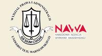 Na prośbę Wydziału Prawa i Administracji UW przekazujemy Państwu informację na temat rozpoczęcia naboru do drugiej tury rekrutacji do programu PROM – międzynarodowej wymiany stypendialnej finansowanej przez Narodową Agencję Wymiany […]