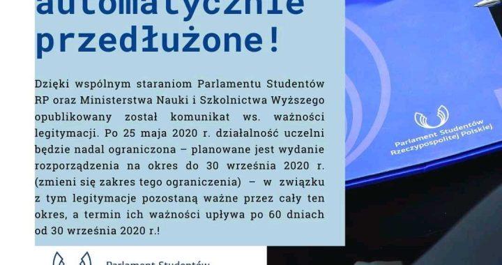 legitymacja_studencka