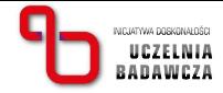 Inicjatywa Doskonałości Uczelnia Badawcza-news