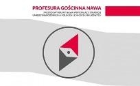 NAWA-Profesura-Goscinna